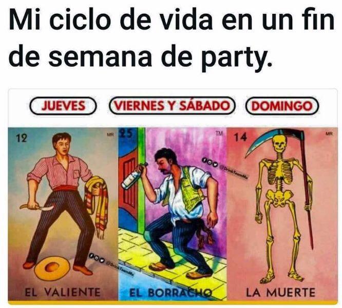 Marcianadas 372 220319001234 (151)