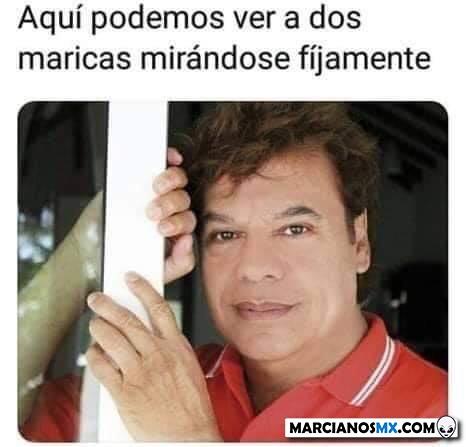 Marcianadas 372 220319001234 (152)