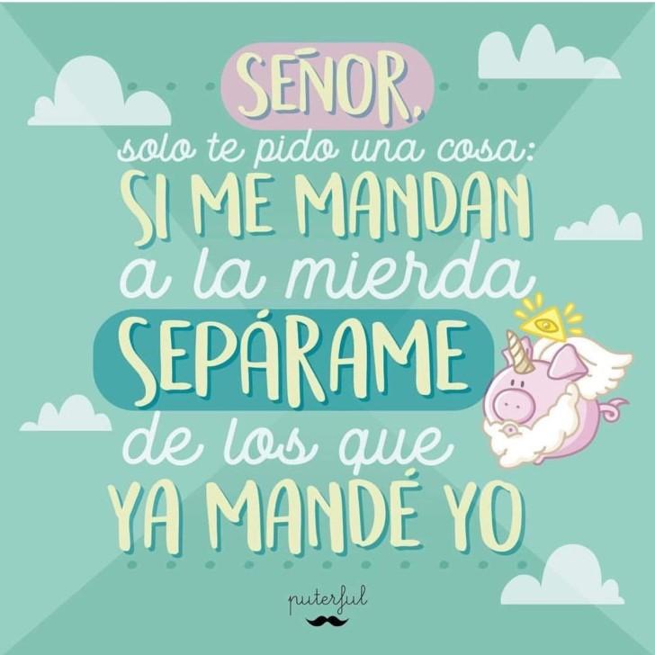 Marcianadas 372 220319001234 (160)