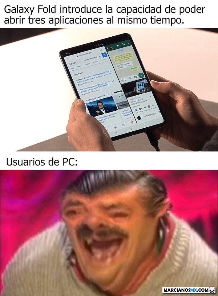 Marcianadas 372 220319001234 (173)