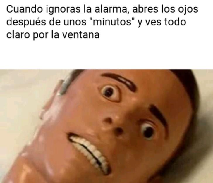 Marcianadas 372 220319001234 (175)