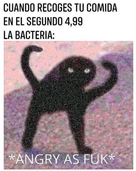 Marcianadas 372 220319001234 (178)