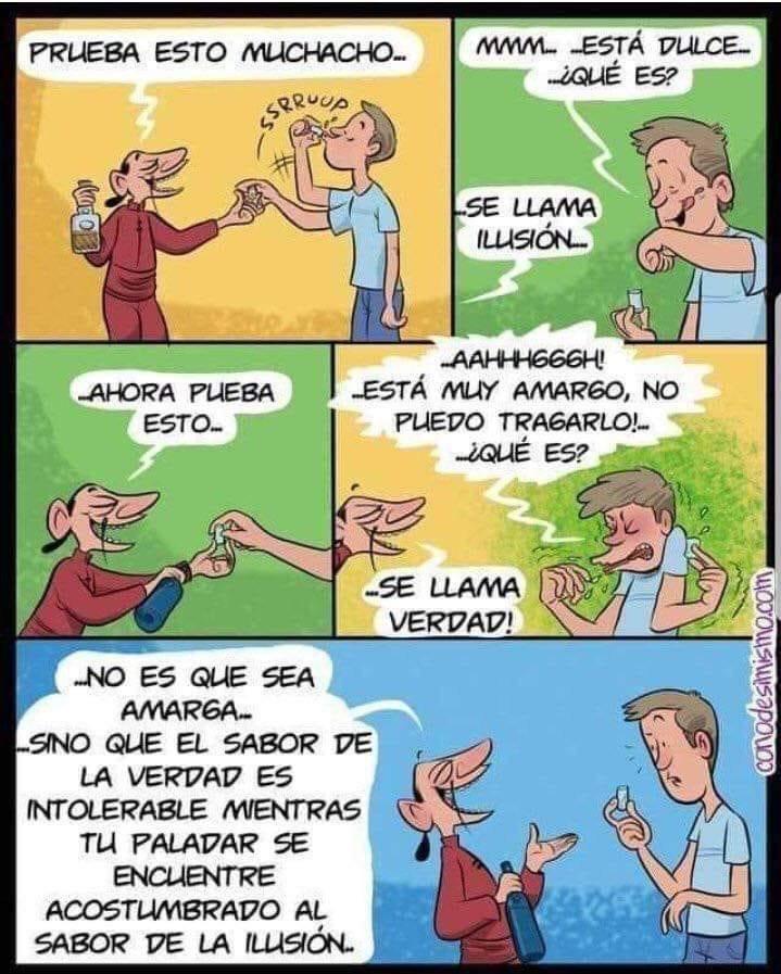 Marcianadas 372 220319001234 (189)
