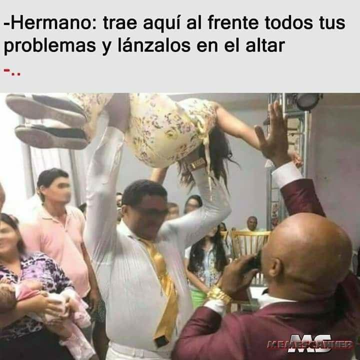 Marcianadas 372 220319001234 (190)