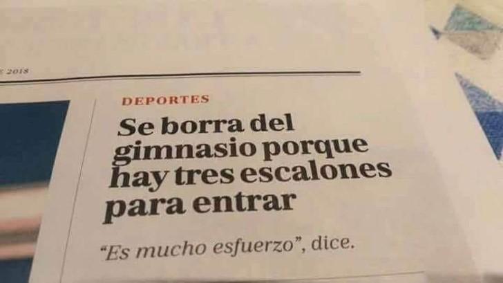 Marcianadas 372 220319001234 (194)