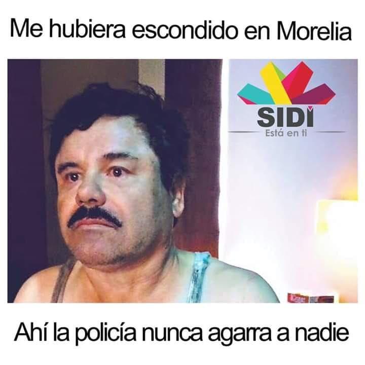 Marcianadas 372 220319001234 (20)