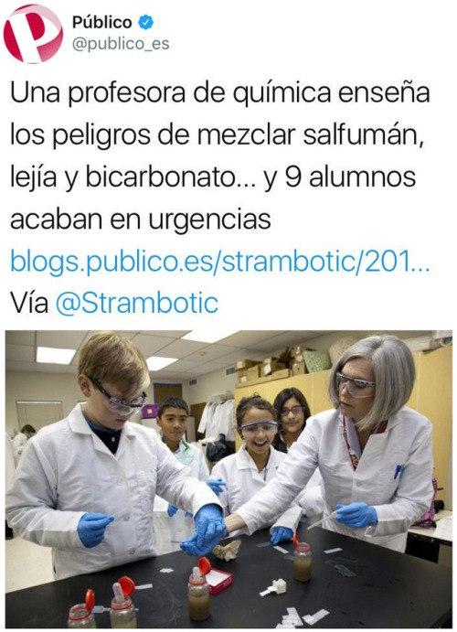Marcianadas 372 220319001234 (201)