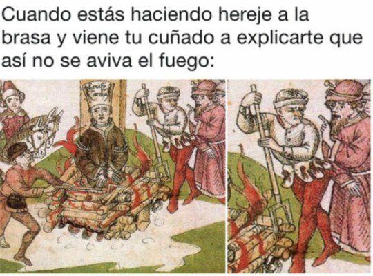 Marcianadas 372 220319001234 (206)