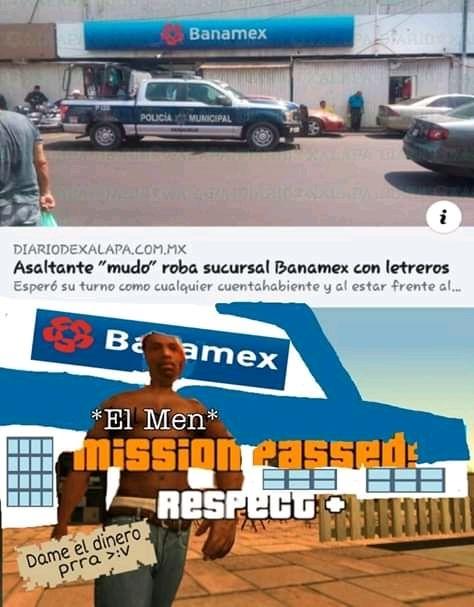 Marcianadas 372 220319001234 (216)