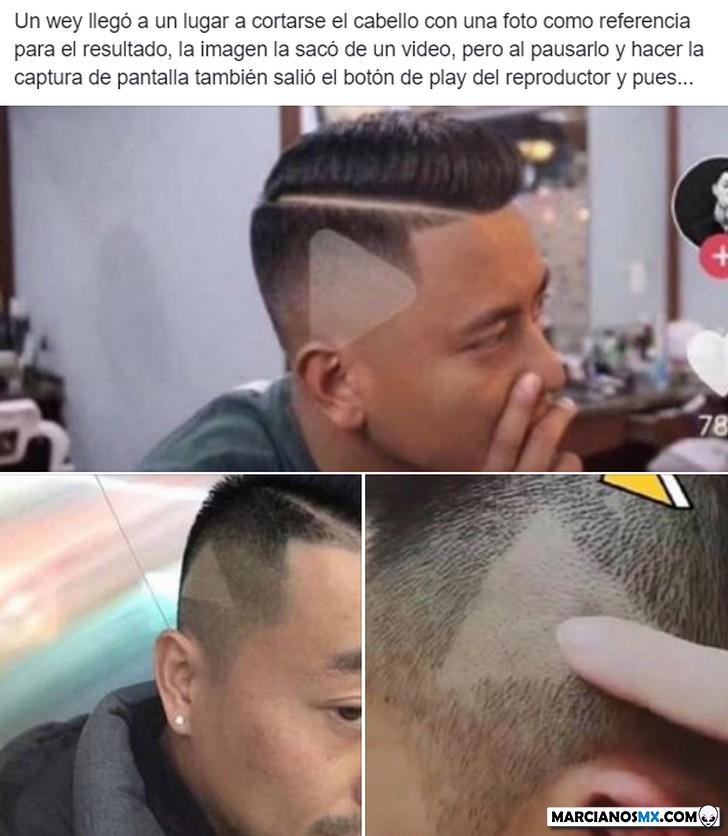 Marcianadas 372 220319001234 (23)
