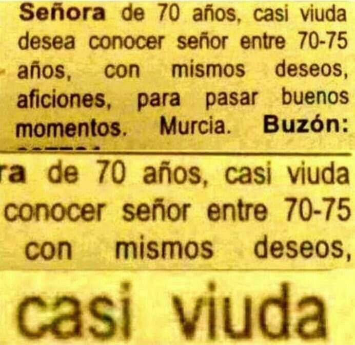 Marcianadas 372 220319001234 (247)