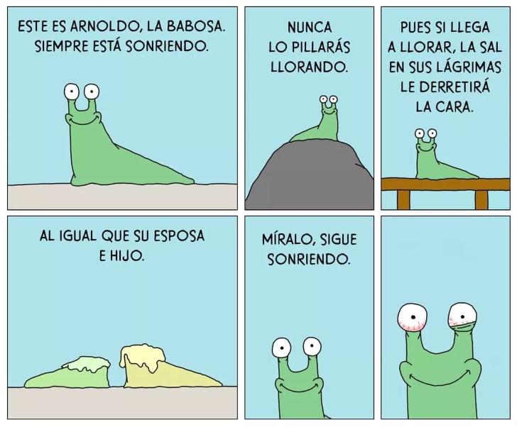 Marcianadas 372 220319001234 (256)