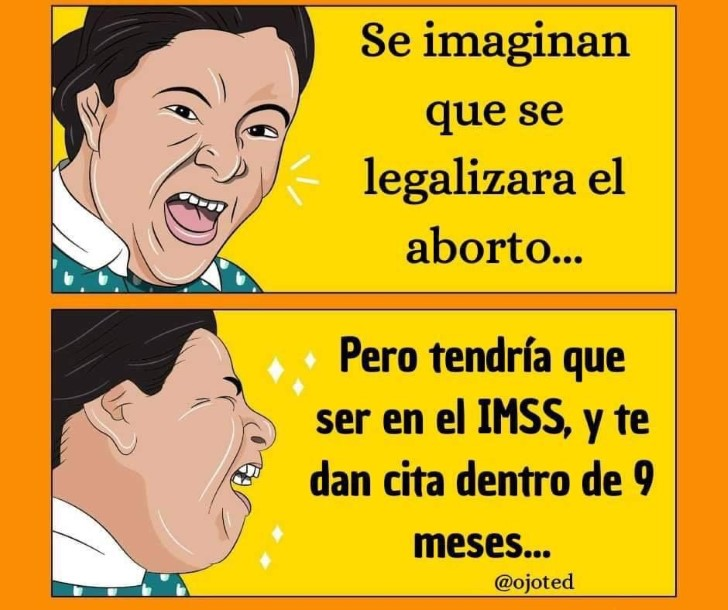 Marcianadas 372 220319001234 (259)