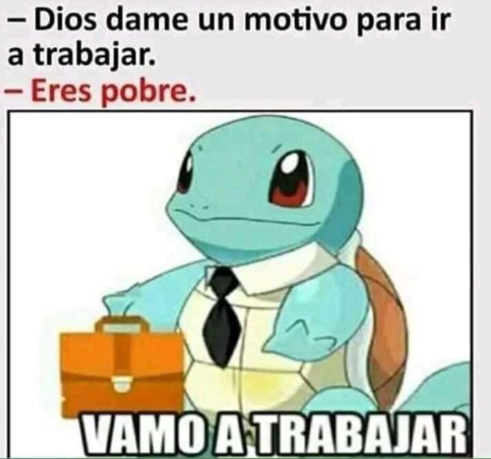 Marcianadas 372 220319001234 (265)