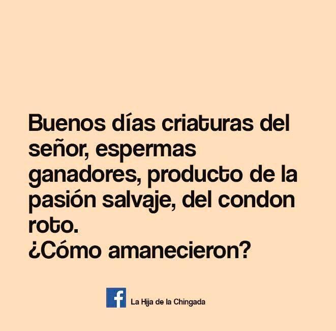 Marcianadas 372 220319001234 (270)