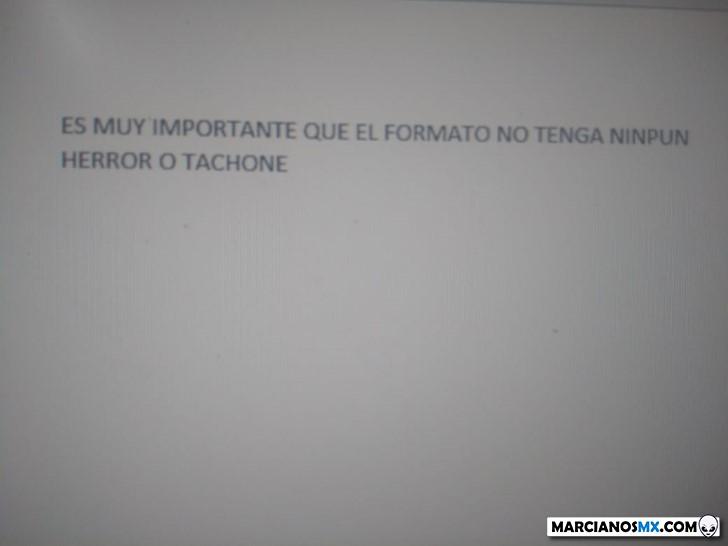 Marcianadas 372 220319001234 (273)