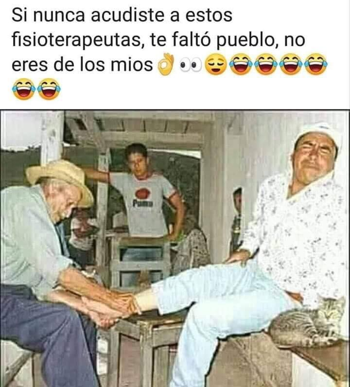 Marcianadas 372 220319001234 (277)