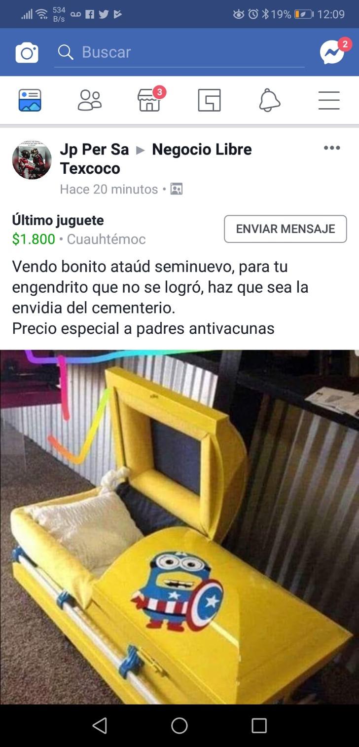 Marcianadas 372 220319001234 (284)