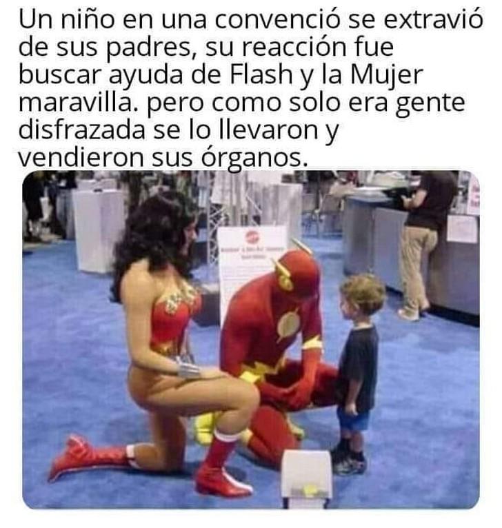Marcianadas 372 220319001234 (34)