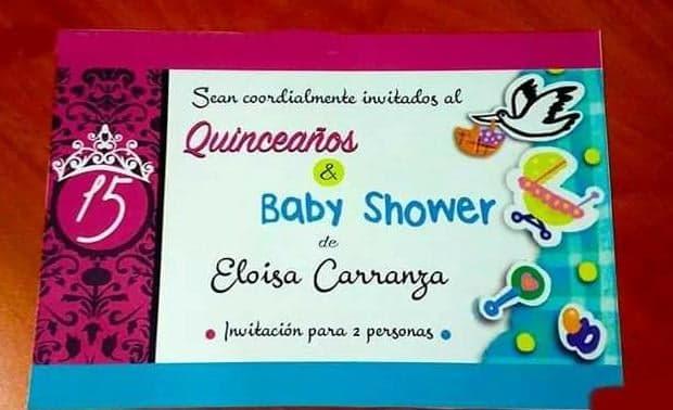 Marcianadas 372 220319001234 (36)