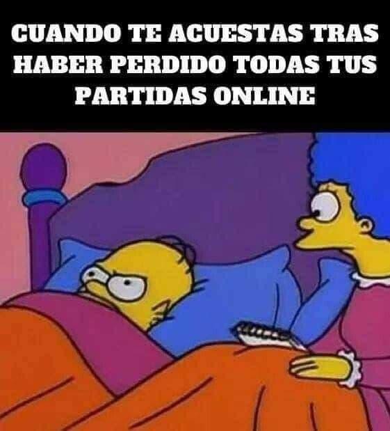 Marcianadas 372 220319001234 (43)