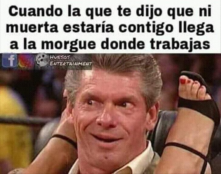 Marcianadas 372 220319001234 (48)