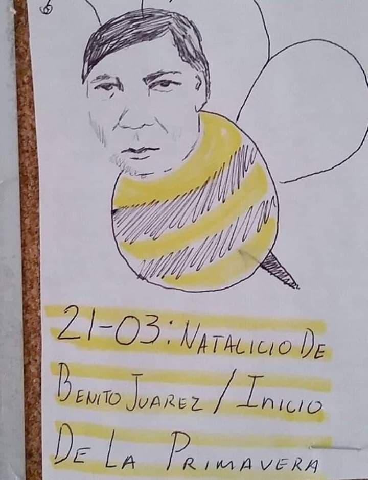Marcianadas 372 220319001234 (60)