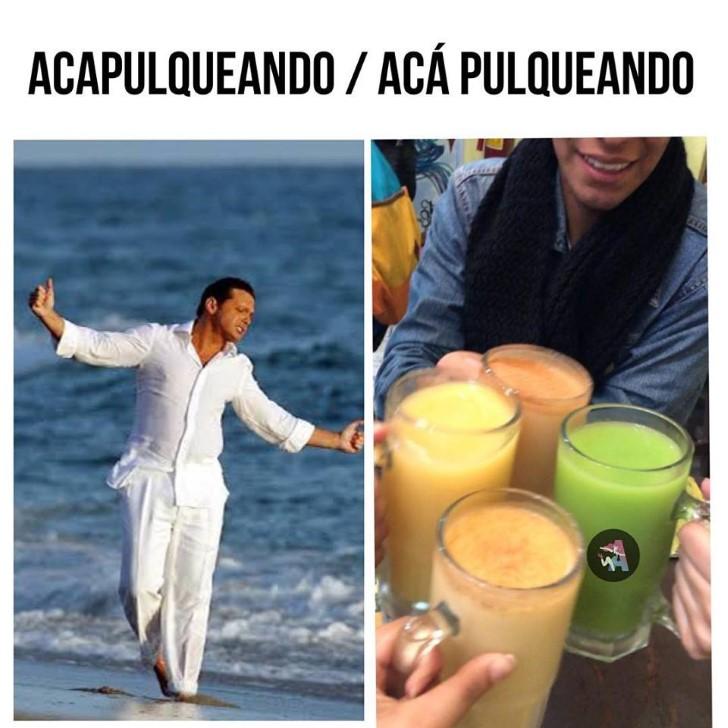 Marcianadas 372 220319001234 (63)
