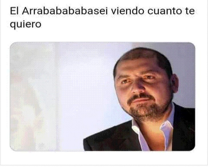 Marcianadas 372 220319001234 (68)