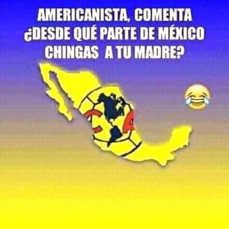 Marcianadas 372 220319001234 (73)