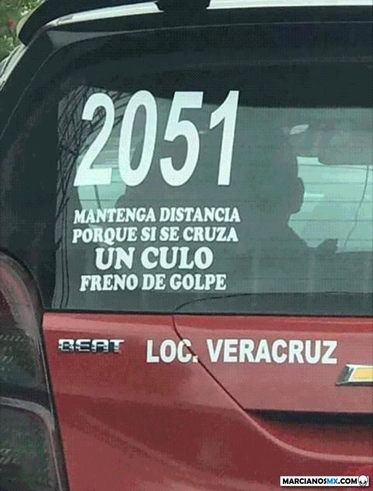 Marcianadas 372 220319001234 (74)