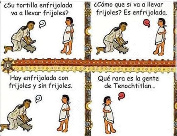Marcianadas 372 220319001234 (75)