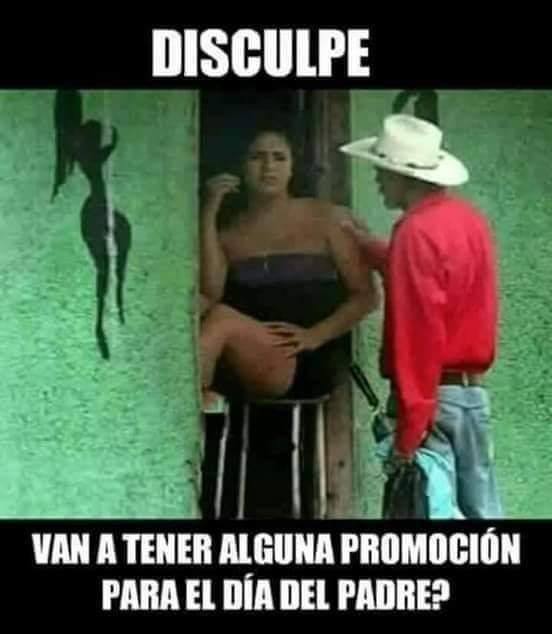 Marcianadas 372 220319001234 (78)