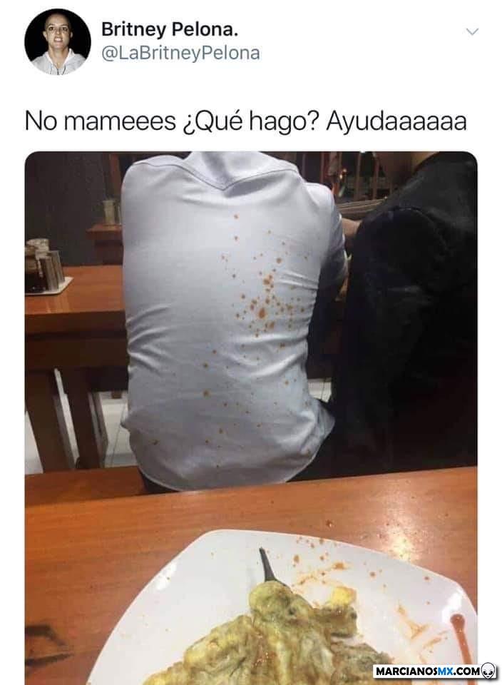 Marcianadas 372 220319001234 (83)