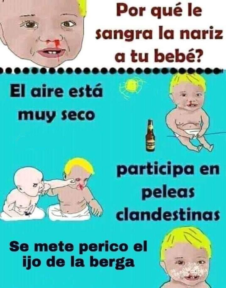 Marcianadas 372 220319001234 (86)