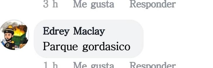 Marcianadas 372 c1 (5)