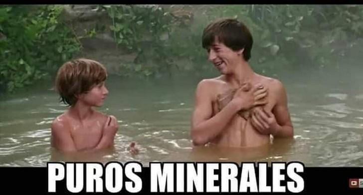 Marcianadas 372 c2 (2)
