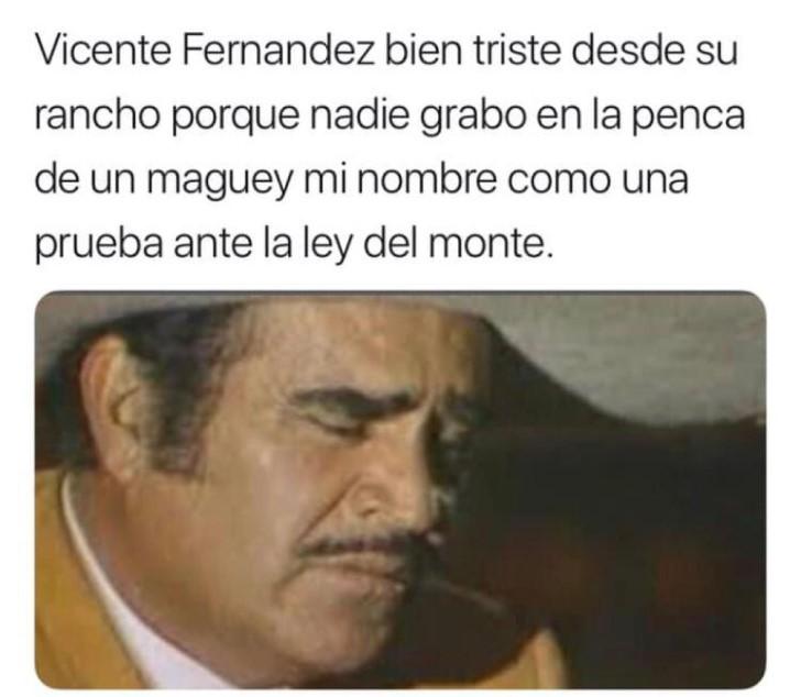 Marcianadas 373 29032019001515 (1)