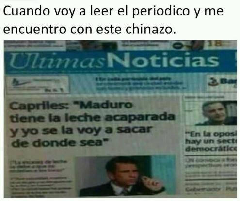Marcianadas 373 29032019001515 (114)