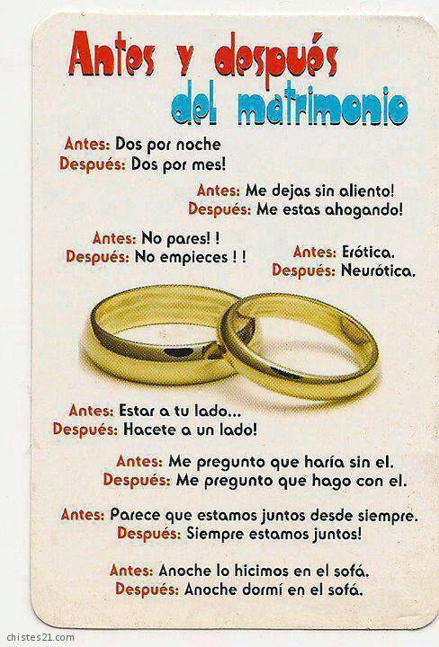 Marcianadas 373 29032019001515 (117)