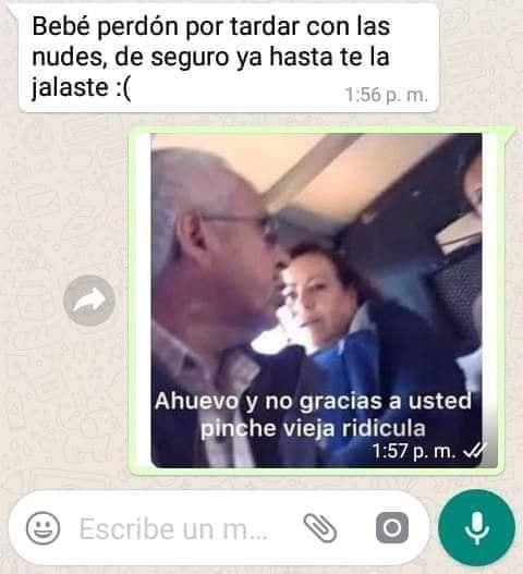 Marcianadas 373 29032019001515 (137)