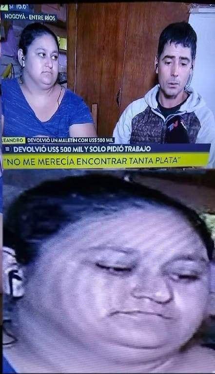 Marcianadas 373 29032019001515 (138)