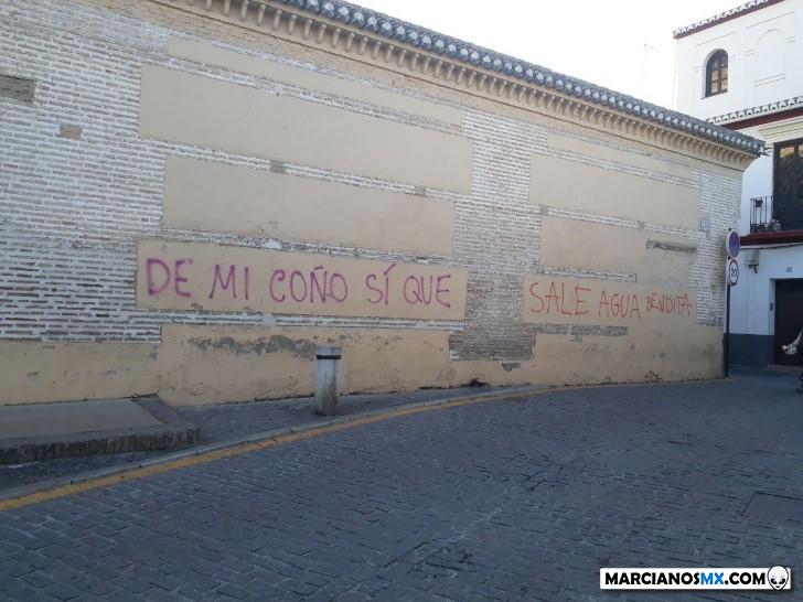 Marcianadas 373 29032019001515 (151)