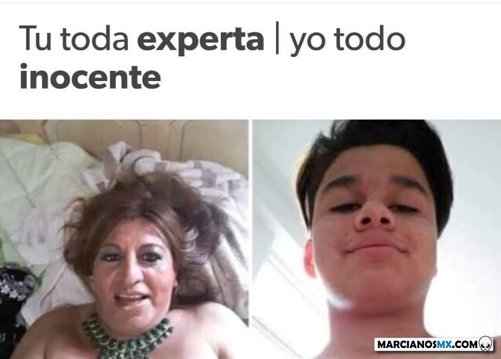 Marcianadas 373 29032019001515 (18)