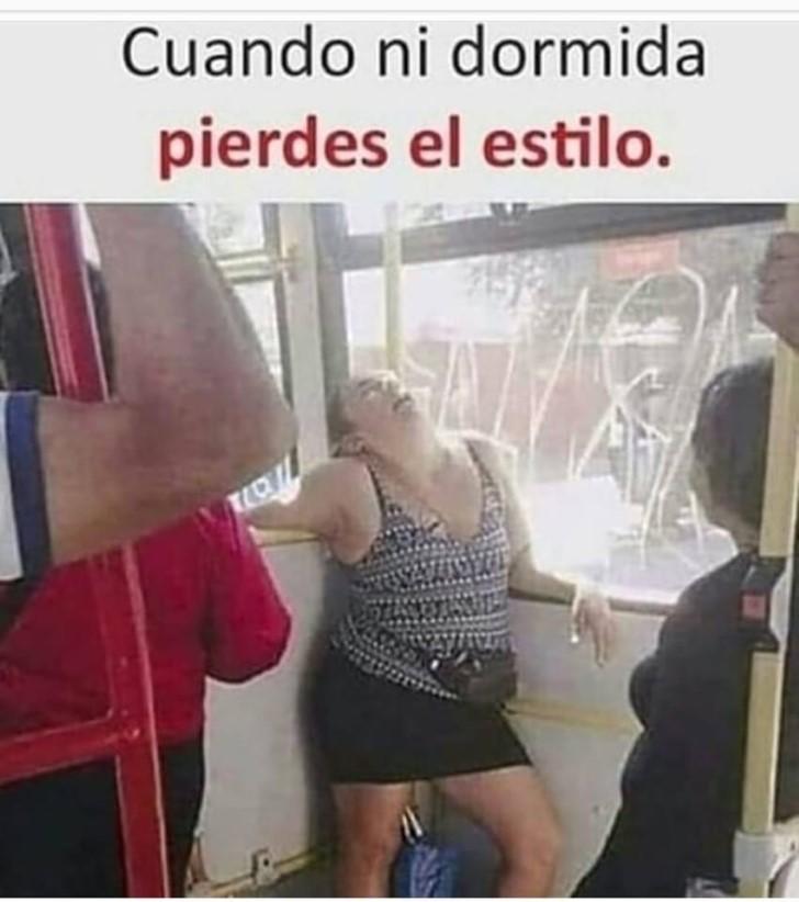 Marcianadas 373 29032019001515 (180)