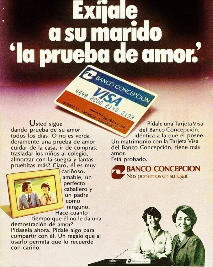 Marcianadas 373 29032019001515 (186)