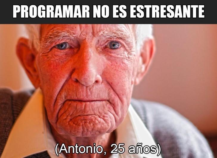 Marcianadas 373 29032019001515 (189)