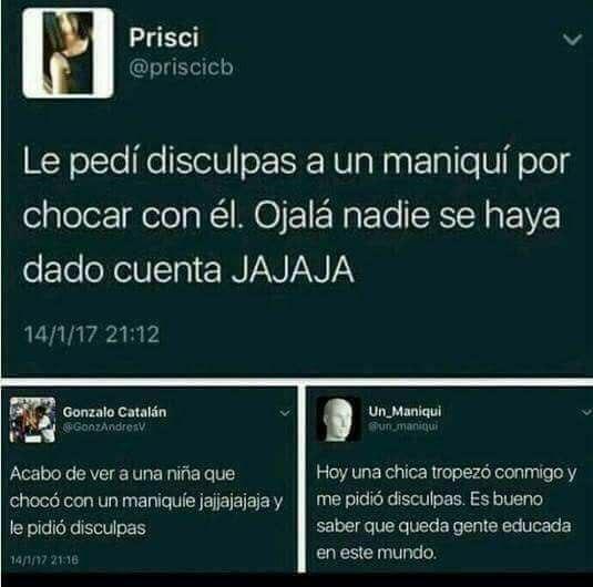 Marcianadas 373 29032019001515 (196)