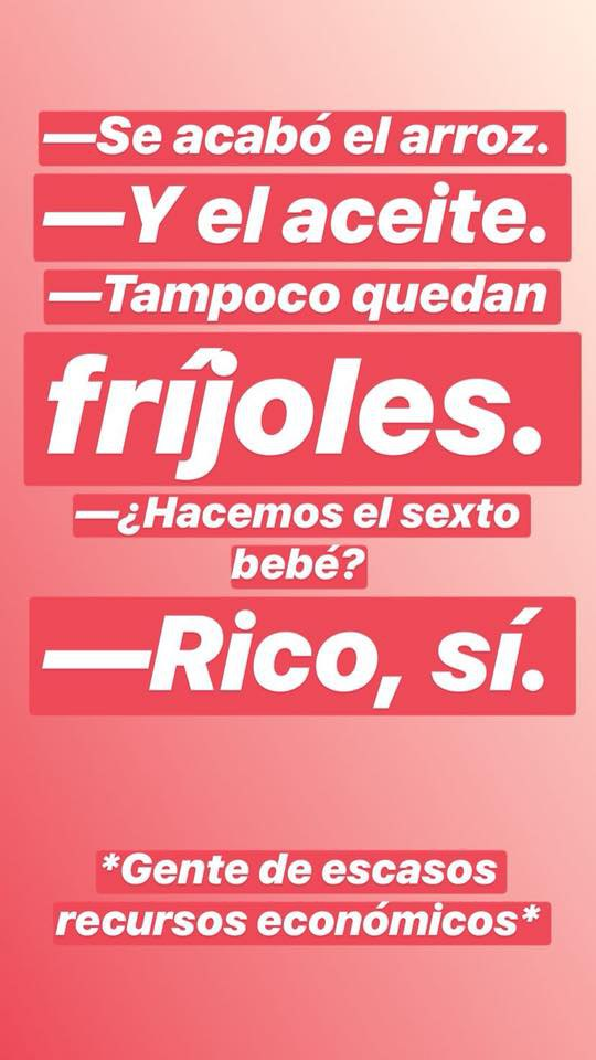 Marcianadas 373 29032019001515 (197)