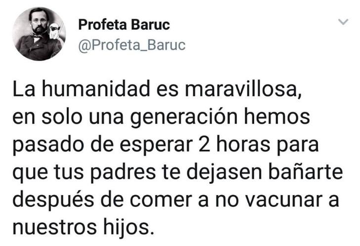Marcianadas 373 29032019001515 (198)